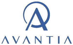 Avantia Health